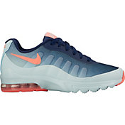 Nike Women's Air Max Invigor PRT Shoes