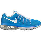 Nike Women's Air Max Excellerate 5 Running Shoes