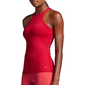 Nike Women's Slim Support Training Tank Top