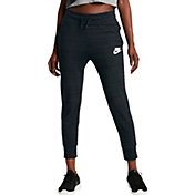 Nike Women's Sportswear Advance 15 Jogger Pants