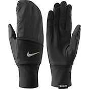 Nike Women's Vapor Flash 2.0 Run Touch Screen Gloves