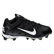 Nike Women's Hyperdiamond Keystone Softball Cleats
