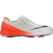 Nike Women's Lunar Control 4 Golf Shoes