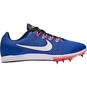 Track Spikes & Shoes | DICK'S Sporting Goods