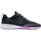 Nike Women's Zoom Dynamic Training Shoes