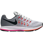 Nike Zoom Pegasus Running Shoes
