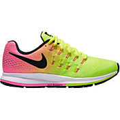 Nike Women's Zoom Pegasus 33 ULTD Running Shoes