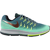 Nike Women's Zoom Pegasus 33 Shield Running Shoes
