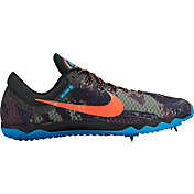 Nike Men's Zoom Rival Waffle Track and Field Shoes