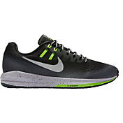 Nike Women's Zoom Structure 20 Shield Running Shoes