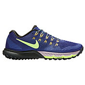 Nike Women's Zoom Wildhorse 3 Trail Running Shoes