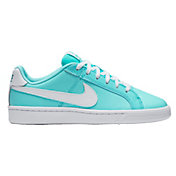 Nike Kids' Grade School Court Royale Casual Shoes