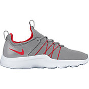 Nike Kids' Grade School Darwin Casual Shoes