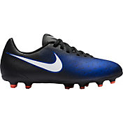 Kids' Soccer Cleats | DICK'S Sporting Goods