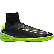 Indoor Soccer Shoes | DICK'S Sporting Goods