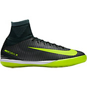 Nike Kids' MercurialX Proximo II CR7 IC Soccer Cleats