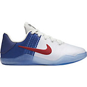 Nike Kids' Grade School Kobe XI Basketball Shoes