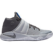 Nike Kids' Grade School Kyrie 2 Basketball Shoes