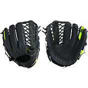 "Nike 12"" Youth MVP Prospect Series Glove"