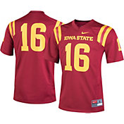 Iowa State Apparel & Gear