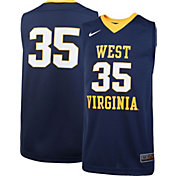 WVU Apparel & Gear