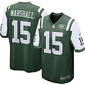 Brandon Marshall Jerseys