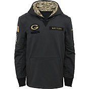 Green Bay Packers Kids' Clothing