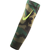 Nike Pro Youth Dri-FIT 3.0 Shivers