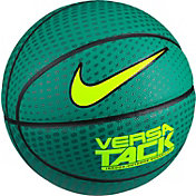 Nike Versa Tack Youth Basketball (27.5)