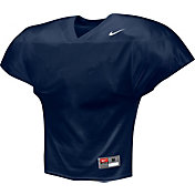 Nike Youth Core Football Practice Jersey