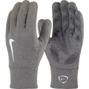 Nike Youth Hyperwarm Field Player Soccer Gloves