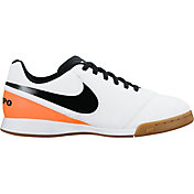 Kids' Indoor Soccer Shoes | DICK'S Sporting Goods