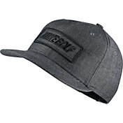 Nike Boys' True Oxford Golf Hat