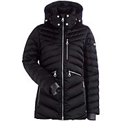 Nils Women's Raina Down Jacket