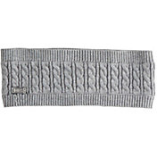 Nils Women's Ryann Headband