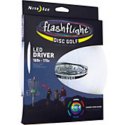 Nite Ize Flashflight LED Distance Driver