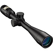 Nikon P-308 4-12x40 BDC 800 Rifle Scope