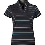 Nancy Lopez Women's Imagine Golf Polo