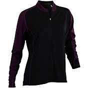 Nancy Lopez Women's Melody Golf Pullover
