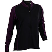 Nancy Lopez Women's Melody Golf Pullover – Plus-Size