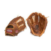 "Nokona 12.75"" Classic Walnut Series Glove"