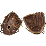 "Nokona 13"" Classic Walnut Series Slow Pitch Glove"