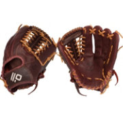 Nokona 11.5'' Bloodline Pro Series Glove