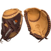 Nokona 32.5'' Youth Alpha Select + Series Fastpitch Catcher's Mitt