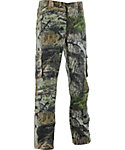 NOMAD Men's All Season Hunting Pants