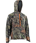 NOMAD Men's Strickland Early Season Hunting Hoodie