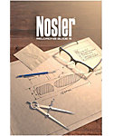 Nosler Reloading Guide – 8th Edition
