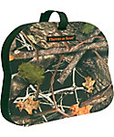 Therm-A-Seat Big Boy Hunting Cushion
