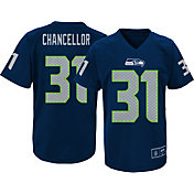 Kam Chancellor Jerseys