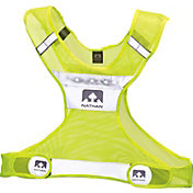 Nathan Sports LightStreak Vest